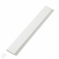 Work Sharp Precision Adjust Knife Sharpener Replacement Ceramic Plate SA0004766