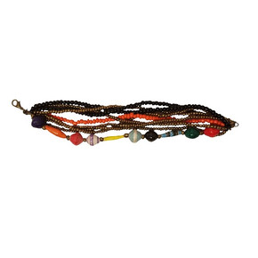 Kisakye Bracelet