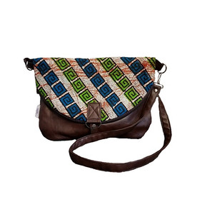 Kabutone Bag (ONLY 2 LEFT!)