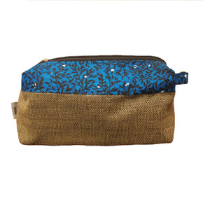 Nuwahoro Cosmetic Bag