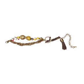 Satia Bracelet