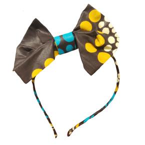 Nyangoma Headband