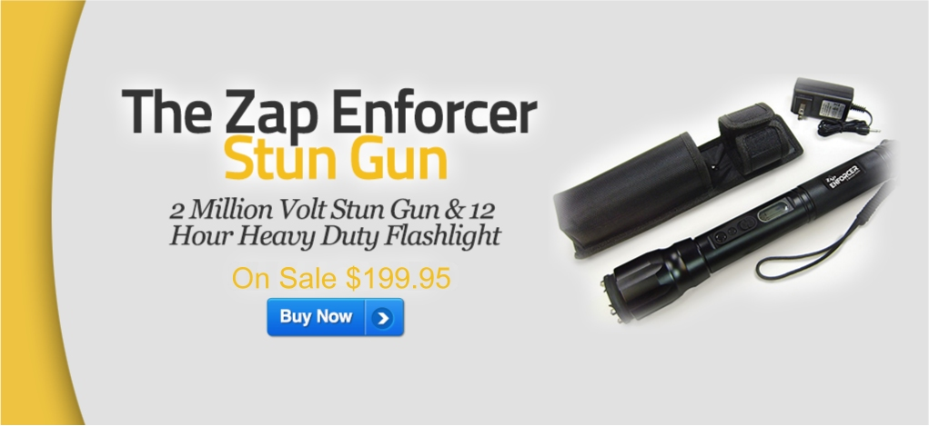 Check out this stun gun in more detail.