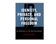 Identity, Privacy and Personal Freedom