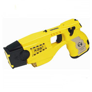 Taser X26c Yellow (in stock)