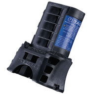 Taser X26 Extended Power Magazine