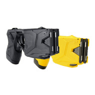 Taser X2 Home Defender(out of stock)
