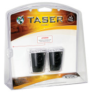 Taser Pulse +/Pulse/bolt/C2 Cartridge 2 Pack