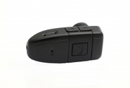 Bluetooth Hidden Camera