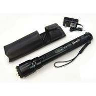 Fox's Enforcer Flashlight Stun Gun