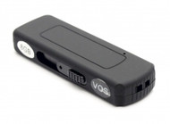 Voice Recorder USB - 8GB