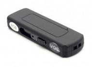 Voice Recorder USB - 8GB