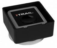 Fox's iTrail with Magnetic Case