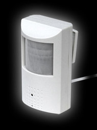Fox WiFi Motion Detector Cam