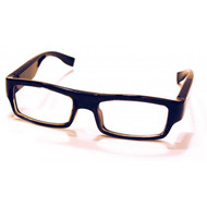 Covert DVR Camera Glasses