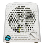 ZS WiFi Air Purifier