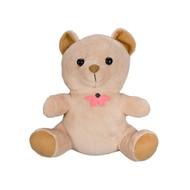 Xtreme Life™ 720P Teddy Bear