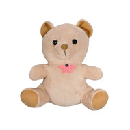 Xtreme Life® Wi-Fi Teddy Bear Camera