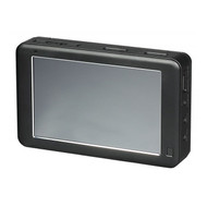 Professional Pocket DVR