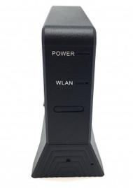 Wi-Fi Booster Hidden DVR Camera