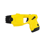 Taser/Axon X26P (in stock)