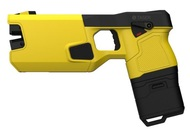 Taser 7 CQ (in stock)