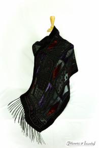 Pashmina - Style 013