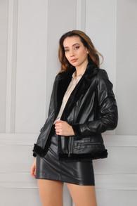 Women Style 46