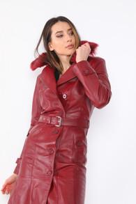 Women Style 09