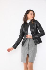 Women Style 14