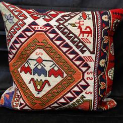 Kilim cushion - 35