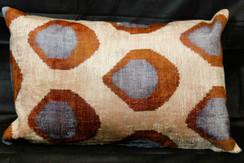 Kilim cushion - 38