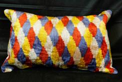 Kilim cushion - 39