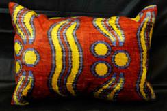 Kilim cushion - 40