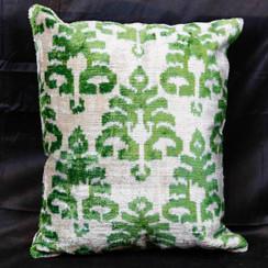 Kilim cushion - 41