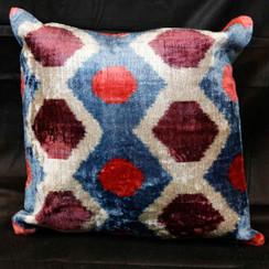 Kilim cushion - 42