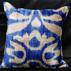 Kilim cushion - 43