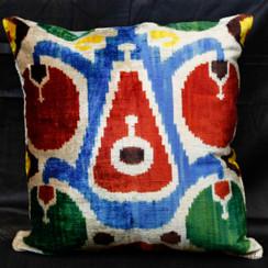 Kilim cushion - 44