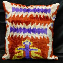 Kilim cushion - 45