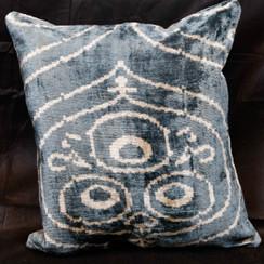 Kilim cushion - 46