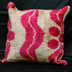Kilim cushion - 47