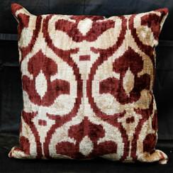 Kilim cushion - 48