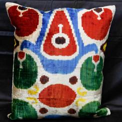Kilim cushion - 49