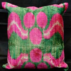 Kilim cushion - 50