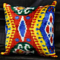 Kilim cushion - 54