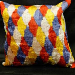 Kilim cushion - 55