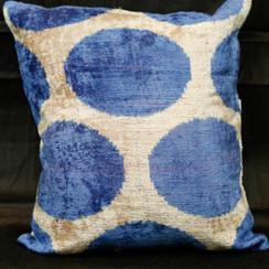 Kilim cushion - 56
