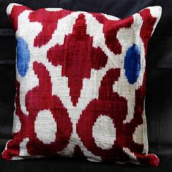Kilim cushion - 57