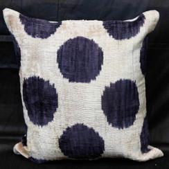 Kilim cushion - 58