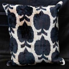 Kilim cushion - 59